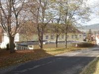 Naše škola_12