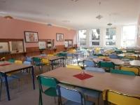 Naše škola_30
