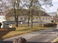 Naše škola_33