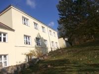 Naše škola_42