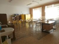 Naše škola_46