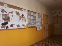 Naše škola_50