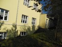 Naše škola_61