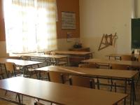 Naše škola_6