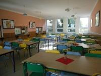 Naše škola_8